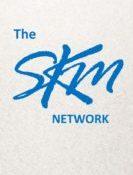 The SKM Network
