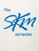 SKM Network - Livestream Icon